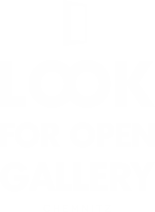 Logo Look for open gallery
